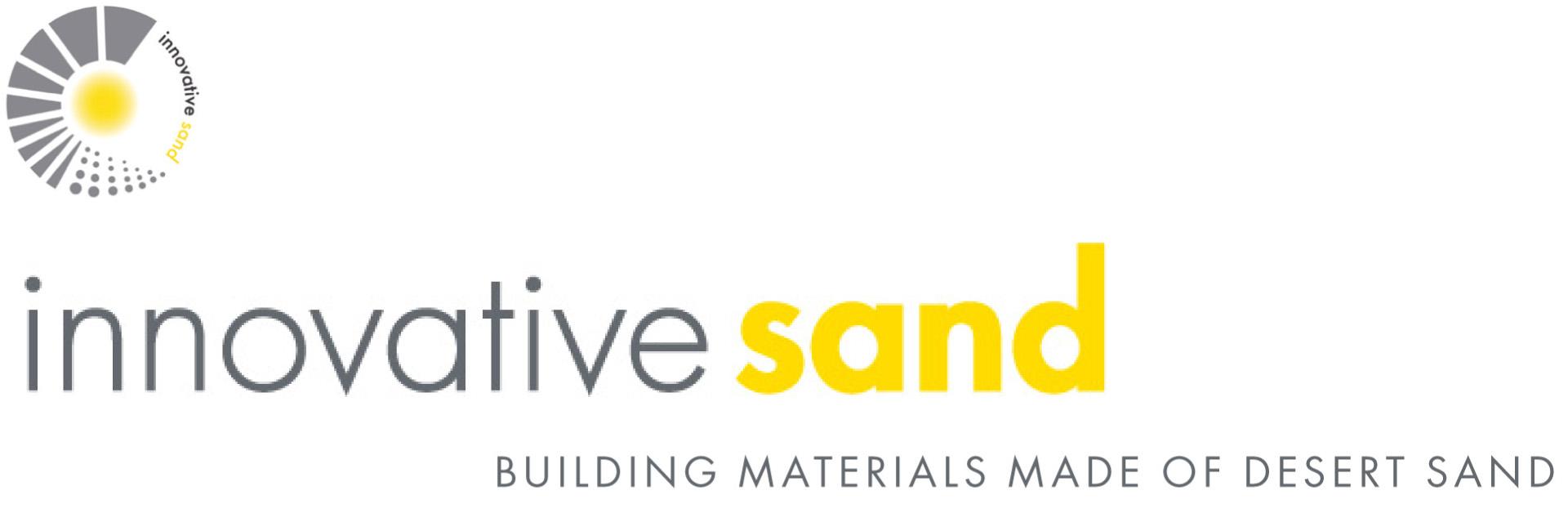 Innovative Sand